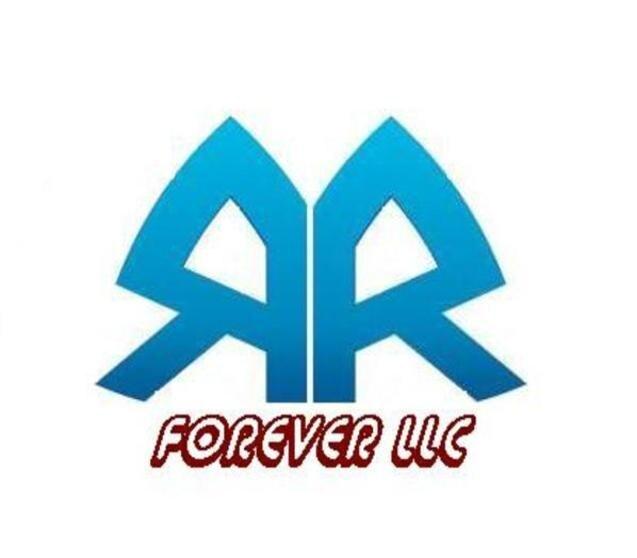 Forever Roofing LLC