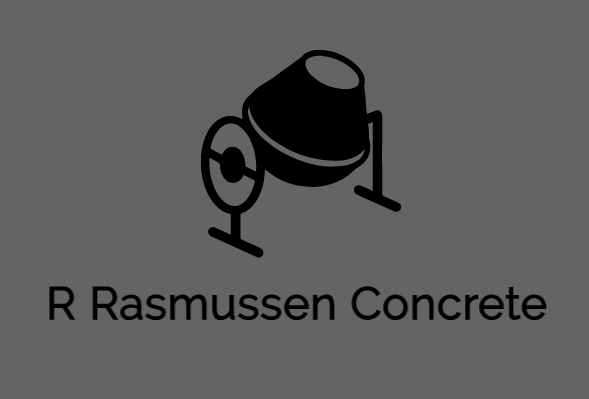 R Rasmussen Concrete