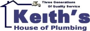 Keith's House of Plumbing