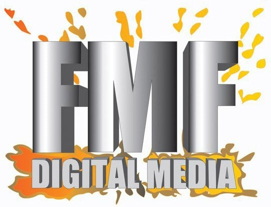 FMF Digital Media