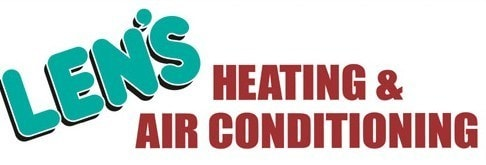Len's Heating & Air Conditioning