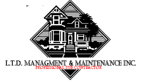 LTD Management & Maintenance