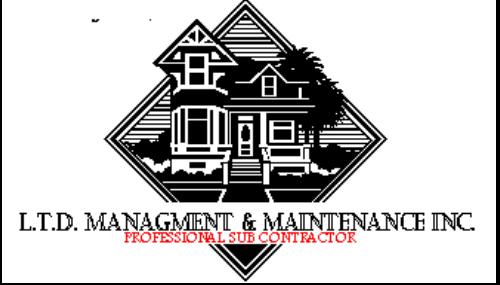 Ltd Management Amp Maintenance Reviews Bullhead City Az