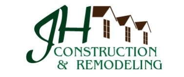 JH Construction & Remodeling