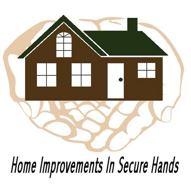 Secure Construction Company Inc