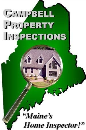 Campbell Property Inspections