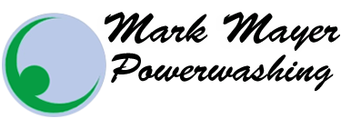 Mark Mayer Power Washing, LLC