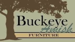 BUCKEYE AMISH FURNITURE