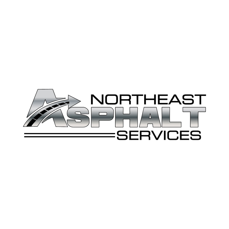 Northeast Asphalt Services LLC