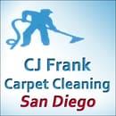 C J Frank Carpet Cleaning