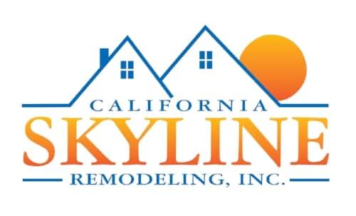 CA Skyline Remodeling,Inc