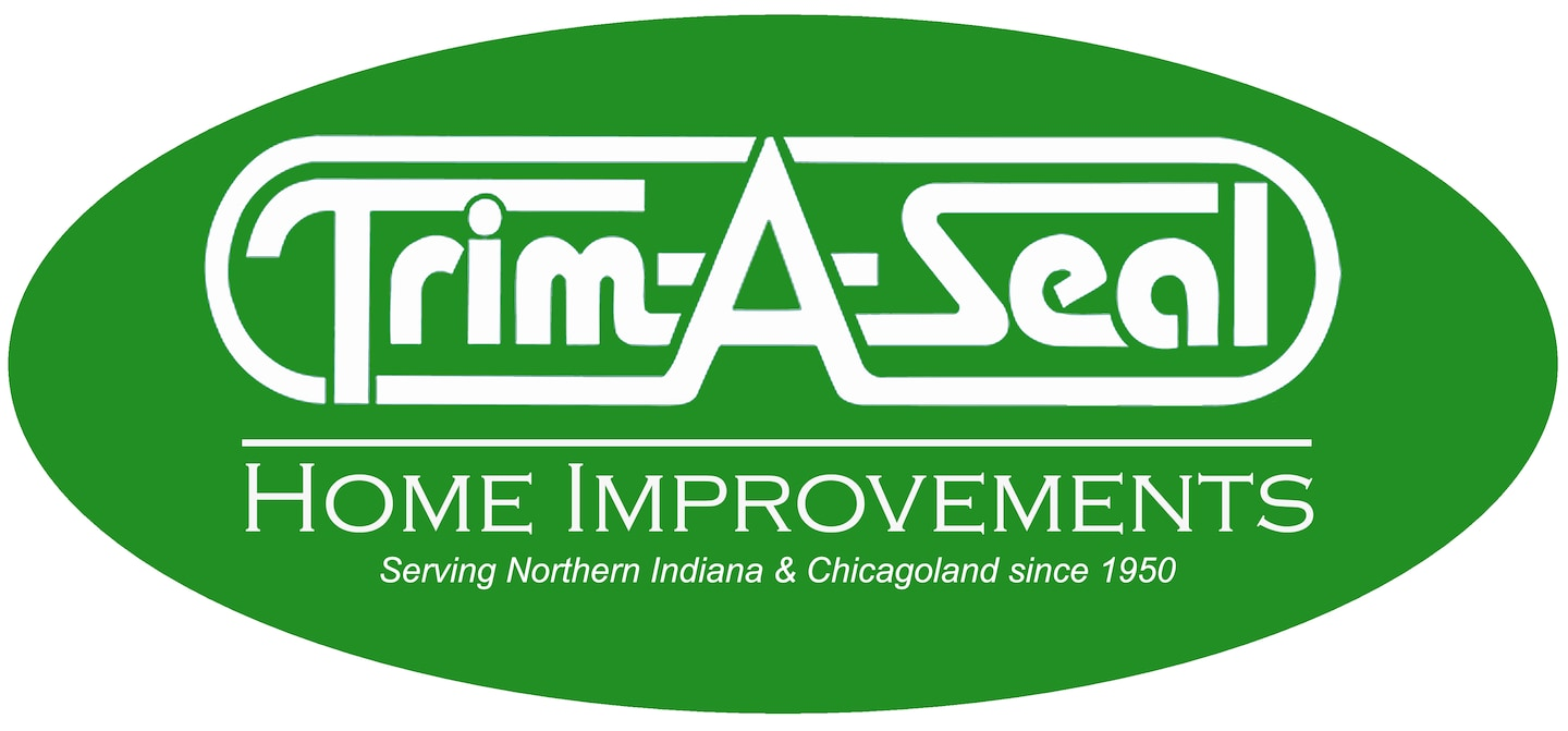 Trim-A-Seal Of Indiana Inc