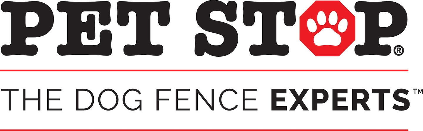 Pet Stop The Dog Fence Experts
