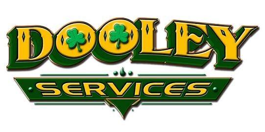 Dooley Disposal Services Inc