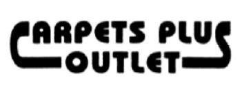 Carpets Plus Outlet