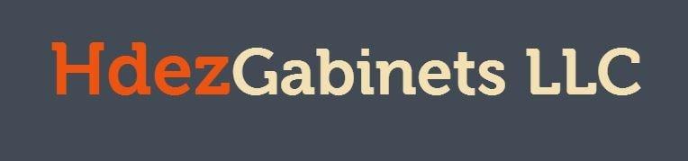 Hdez Gabinets LLC