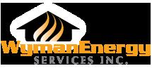Wyman Energy Services Inc