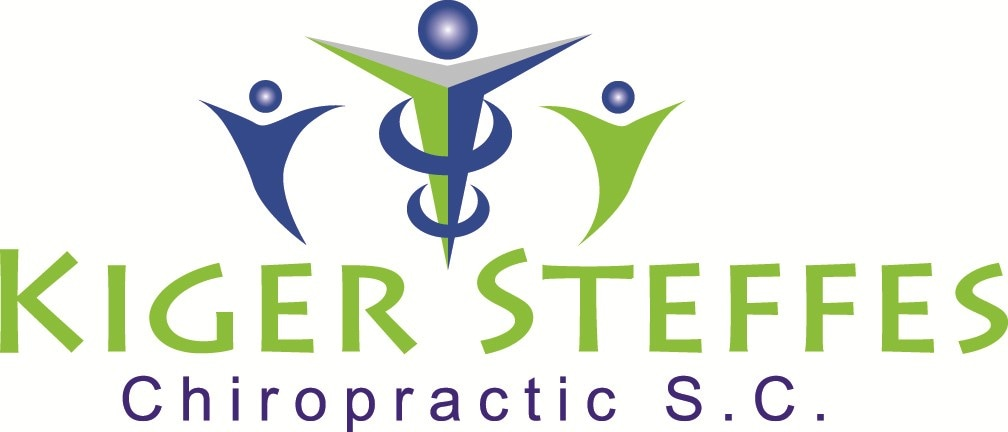 Kiger Steffes Chiropractic