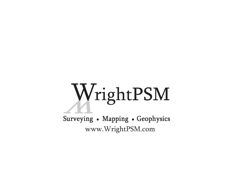 WrightPSM