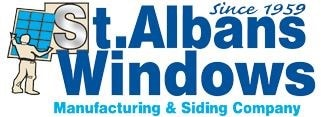 ST ALBANS WINDOW MANUFACTURING AND SIDING COMPANY