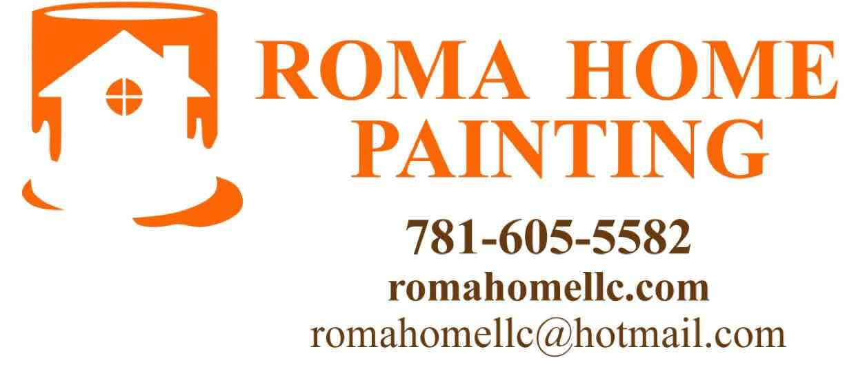 Roma Home Painting