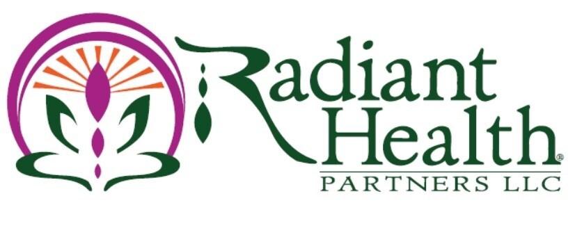 Radiant Health Partners LLC