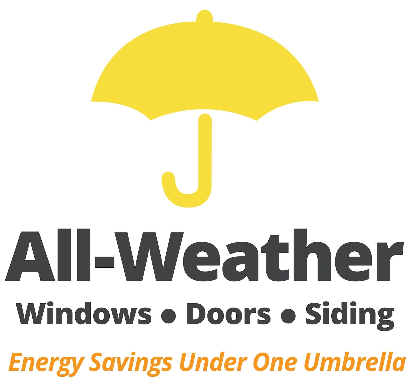 All-Weather Window Doors & Siding