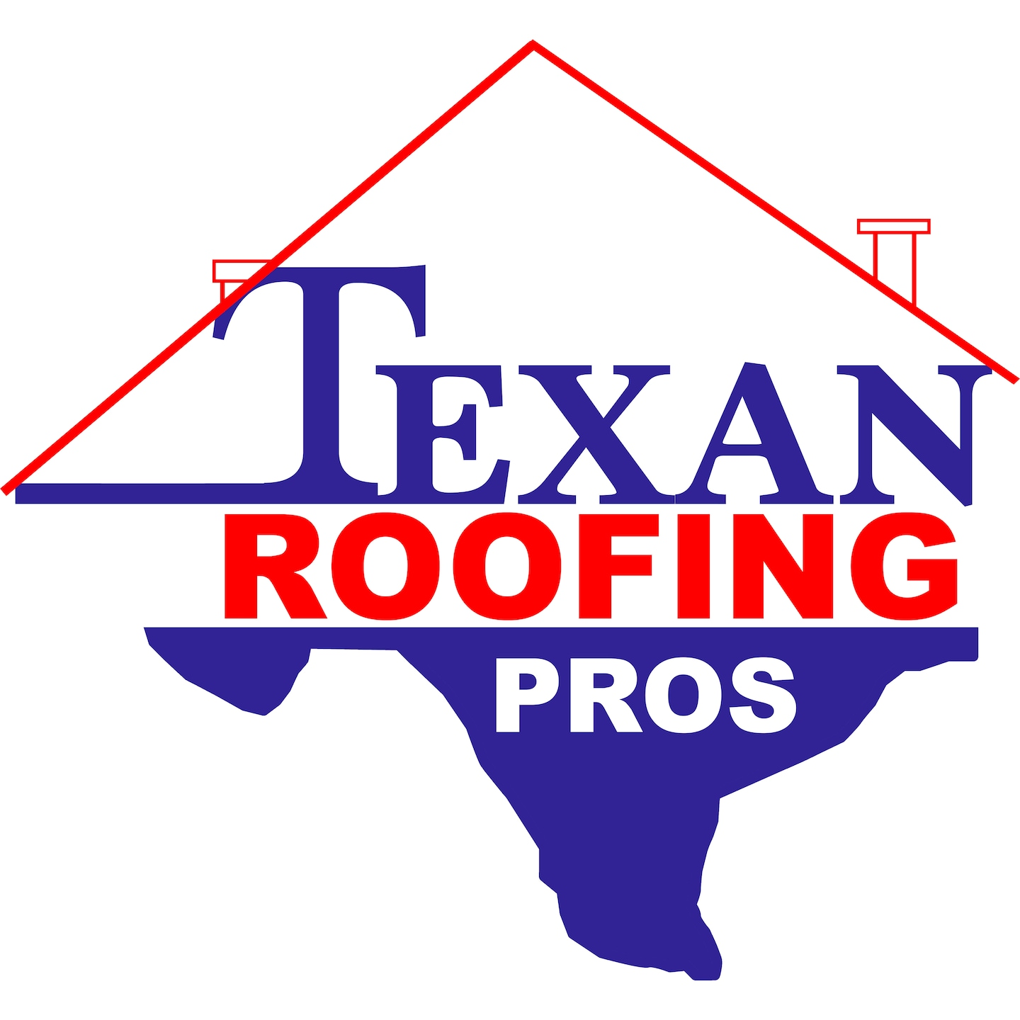 Texan Roofing Pros