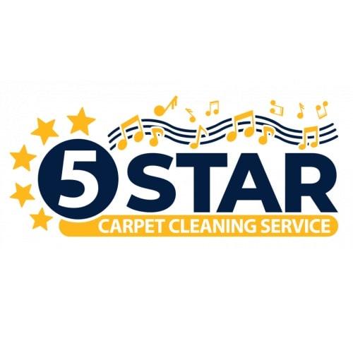 5 Star Carpet Cleaning Nashville