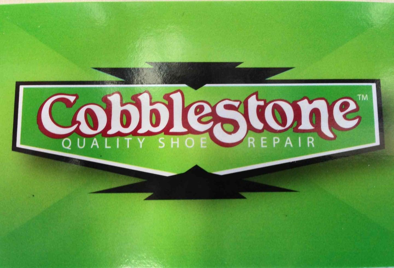 Cobblestone Quality Shoe Repair Reviews Ballwin Mo Angie S List