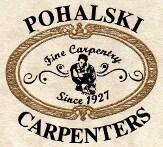 Pohalski carpentry Inc.