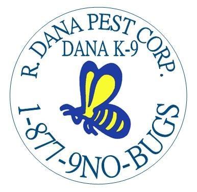 R. Dana Pest Control