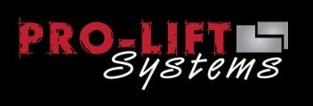 Pro Lift Systems Inc