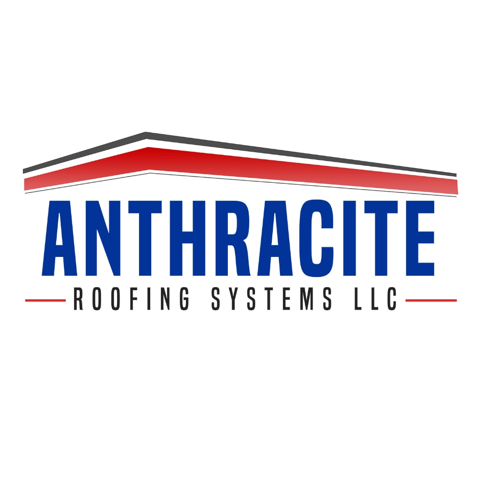 Anthracite Roofing Systems LLC logo