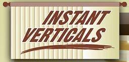 Instant Verticals Inc
