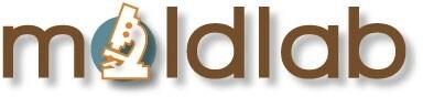 Moldlab