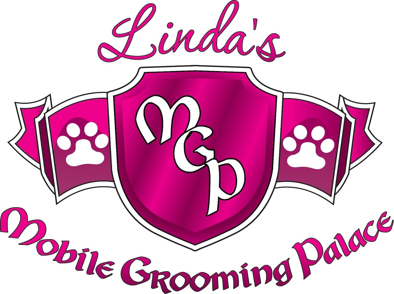 Linda's Grooming Palace