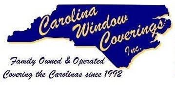 Carolina Window Coverings
