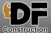 DF Construction