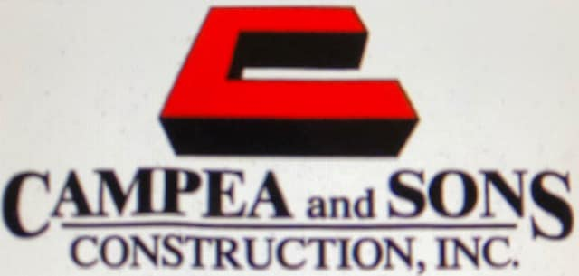 Campea & Sons Construction Inc