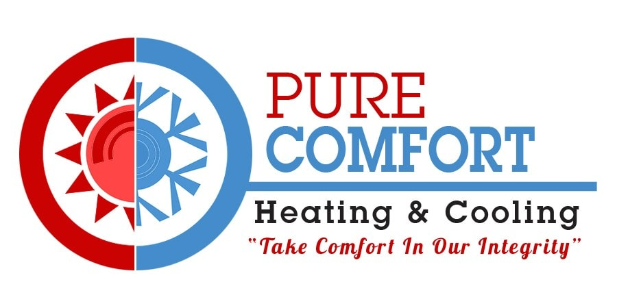 Pure Comfort Heating & Cooling LLC