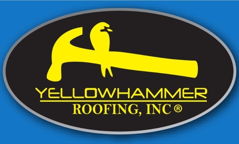 Yellowhammer Roofing Inc - Florence