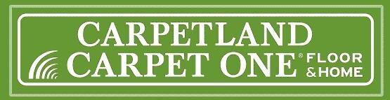 Carpetland Carpet One Tri-County