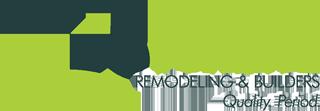 Overland Remodeling & Builders