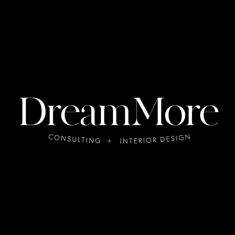 DreamMore LLC