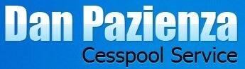 Dan Pazienza Cesspool Service
