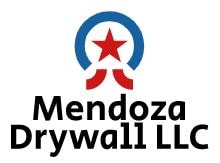 Mendoza Drywall LLC