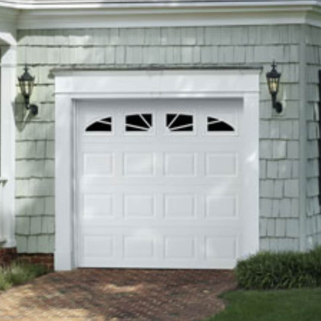 Faithful Garage Doors LLC
