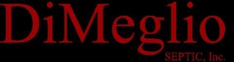DiMeglio Septic Inc