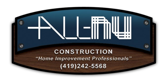 All Nu Construction